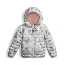 Toddler Thermoball Hoodie