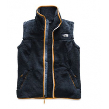 Women's Campshire Vest by The North Face in Birmingham Al