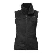 Women's Campshire Vest by The North Face in Kirkwood Mo
