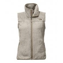 Women's Campshire Vest by The North Face in Kalamazoo Mi