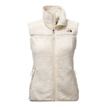 Women's Campshire Vest by The North Face in San Diego Ca