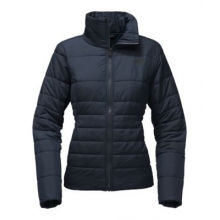 Women's Harway Jacket by The North Face in Solana Beach Ca