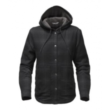 Women's Hike-In Sherpa Hoodie by The North Face