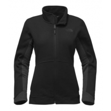 Women's Indi 2 Jacket by The North Face in Hope Ar