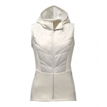 Women's MotIVation Psonic Vest