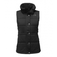 Women's Pseudio Vest by The North Face in Birmingham Al