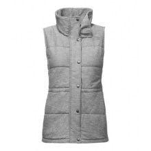 Women's Pseudio Vest by The North Face in Berkeley Ca