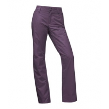 Women's Sally Pant by The North Face in Wayne Pa