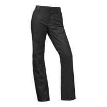 Women's Sally Pant by The North Face in Iowa City IA