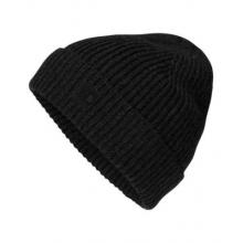 Cryos Cashmere Beanie by The North Face