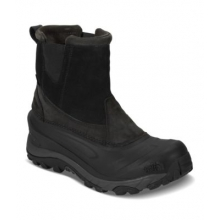 Men's Chilkat Iii Pull-On by The North Face in Ashburn Va