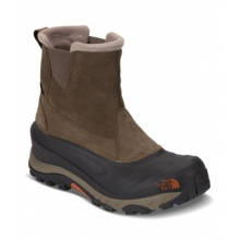 Men's Chilkat Iii Pull-On by The North Face in Jonesboro Ar