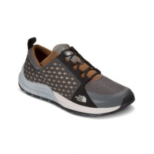 Men's Mountain Sneaker by The North Face