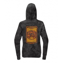 Women's Cali Roots Hoodie by The North Face