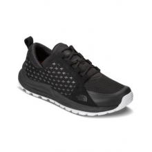 Women's Mountain Sneaker by The North Face in Succasunna Nj