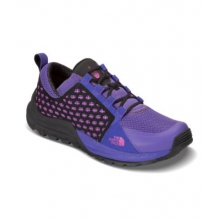 Women's Mountain Sneaker by The North Face in Squamish BC