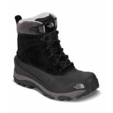 Men's Chilkat III by The North Face in Santa Rosa CA