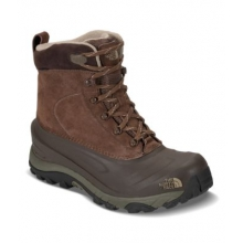 Men's Chilkat Iii by The North Face