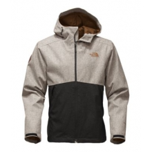 Men's Millerton Jacket by The North Face in Wakefield Ri
