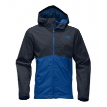 Men's Millerton Jacket by The North Face in Fayetteville Ar