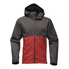 Men's Millerton Jacket by The North Face in Champaign Il