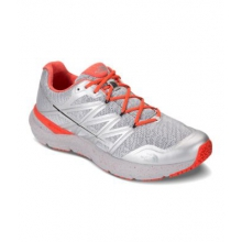 Men's Ultra Cardiac Ii by The North Face