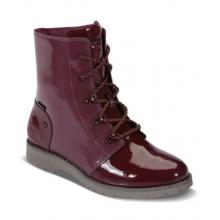 Women's Ballard Rain Boot by The North Face