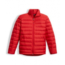 Boy's Aconcagua Down Jacket