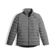 Boy's Aconcagua Down Jacket by The North Face