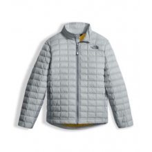 Boy's Thermoball Full Zip Jacket by The North Face in Little Rock Ar
