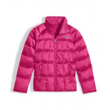 Girl's Aconcagua Down Jacket by The North Face in Succasunna Nj