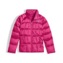 Girl's Aconcagua Down Jacket by The North Face in Tarzana Ca