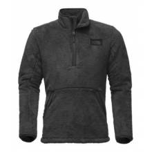 Men's Campshire Pullover by The North Face in Wayne Pa