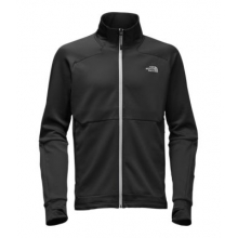 Men's Croda Rossa Fleece by The North Face