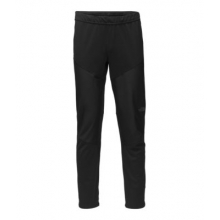 Men's IsotherMen's Pant by The North Face in Boston Ma