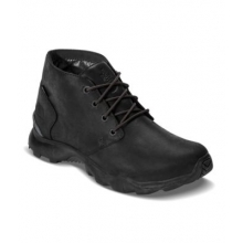 Men's Thermoball Versa Chukka Ii by The North Face in Santa Monica CA
