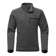Men's Tolmiepeak Pullover