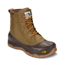 Men's Tsumoru Boot by The North Face in Tucson Az
