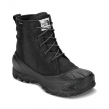 Men's Tsumoru Boot by The North Face in Calgary Ab