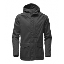 Men's Utility Jacket by The North Face
