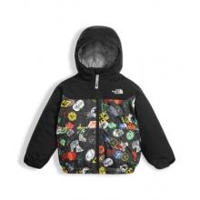 Toddler Boy's  Brayden Insulated Jacket