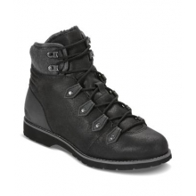 Women's Ballard Boyfriend Boot by The North Face in South Yarmouth Ma