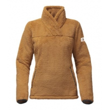 Women's Campshire Pullover by The North Face in Santa Rosa Ca