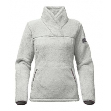 Women's Campshire Pullover by The North Face in Tustin Ca