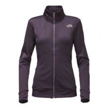 Women's Croda Rossa Fleece by The North Face in Wakefield Ri