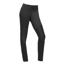 Women's Flight Touji Tight by The North Face in Squamish BC