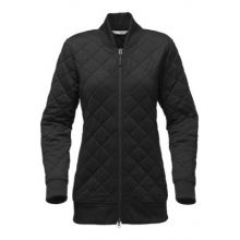 Women's Mod Bomber Jacket by The North Face