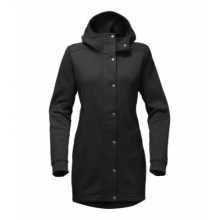 Women's Recover-Up Jacket by The North Face in Calgary Ab