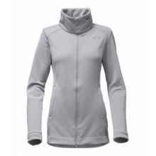 Women's Wyntur Parka by The North Face in Squamish Bc