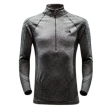 Men's Summit L1 Top by The North Face